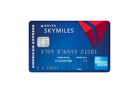 Credit Card Numbers Of Pakistan Delta Air Lines Cyberattack Customer Credit Card Details