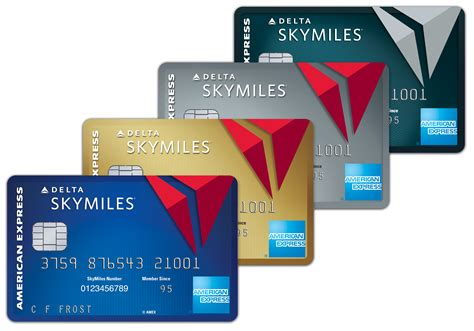 Credit Card To Earn Delta Miles Delta American Express Credit Card Delta Air Lines