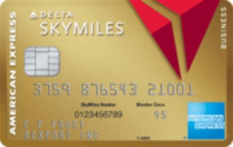 Credit Card Data Vendor Delta Says Hack On Vendor Exposed Customer Credit Card