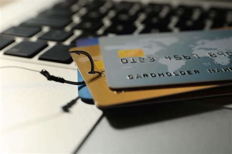 Credit Card Payment Form Lpab Diploma In Law Forms Legal Profession Admission Board