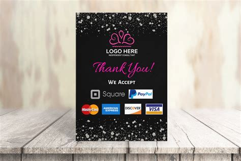 Credit Card Form For N400 Documents And Payment For N400 Immihelp Green Card