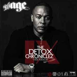 Credit Card Search Zippyshare Dr Dre Detox Zippyshare 10 Day Detox Diet Mark Hyman