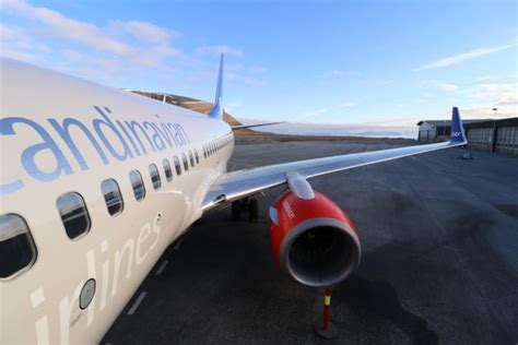 Credit Card Authorization Form Radisson Earn Sas Credits And Save Money For Business Travel Sas
