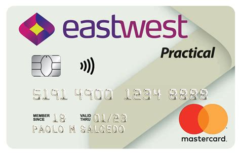 Credit Card Activation Eastwest Bank Eastwest Bank Credit Cards Terms And Conditions