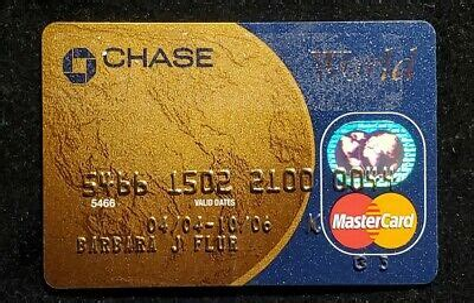 Credit Card Knife Ebay Australia Ebay Wikipedia