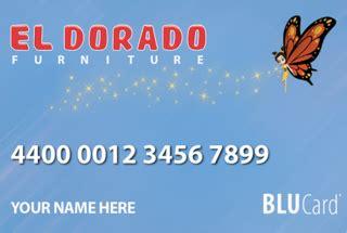 Credit Card Quizlet Edhs El Dorado High School