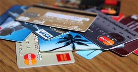 Credit Card Emi Rate Of Interest Emi Credit Cards Calculator Axis Bank