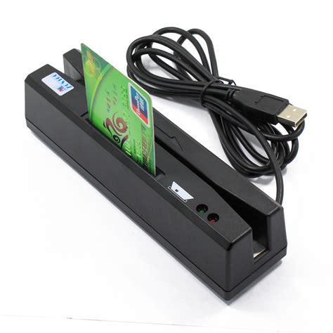 Credit Card Reader For Samsung Emv Card Reader Emv Reader For Chip Cards Paypal Us