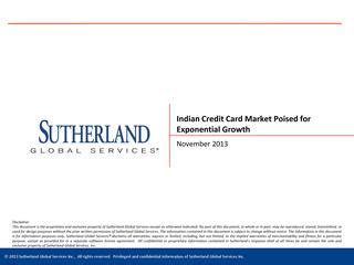 Credit Card Interest Rates Germany Exponential Growth Of Online Personal Loans Threatens