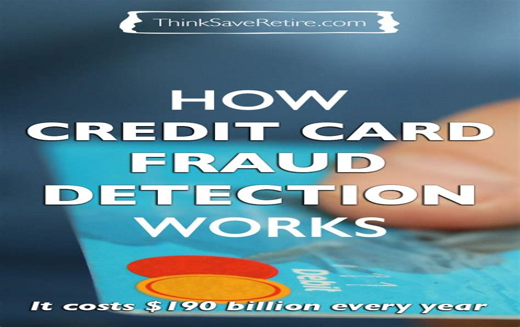 Credit Card Cvv Facebook Fake Profile And Credit Card Generator Home Facebook