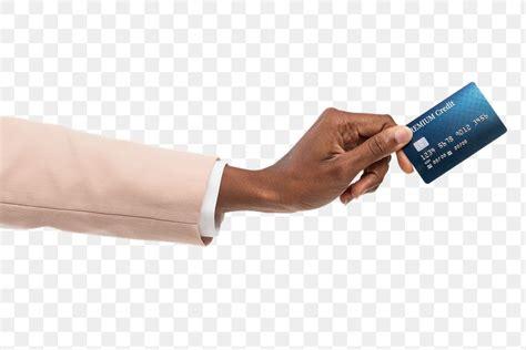 Credit Card Firm Cuts Off Gun Store Finance Fortune