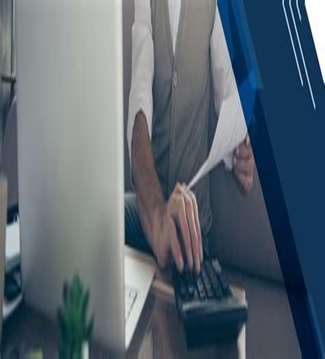 Credit Card Debt Calculator Credit Karma Financial Tools Calculators Simulators Credit Karma