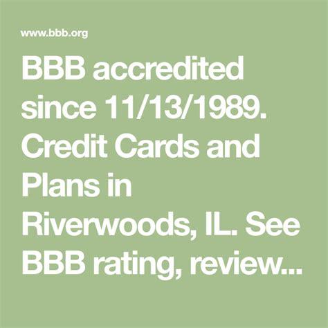 Credit Card Processing Companies Atlanta Find Bbb Accredited Credit Card Processing Companies In