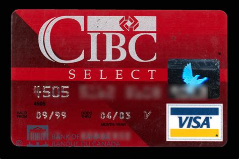 Credit Card Access To Maple Leaf Lounge Credit Card Finder Credit Cards Cibc