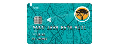 Credit Card Fees Absa Fnb Petro Card Credit Card Information