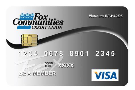 Credit Card Form Designs Fox Credit Card Visa Credit Card Emv Chip Technology