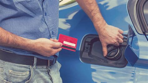 Credit Card Apply Dehradun Fuel Credit Cards In India Apply Online Offers 08 Oct 2018