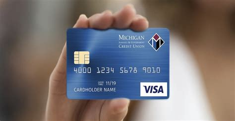 Credit Cards Generator