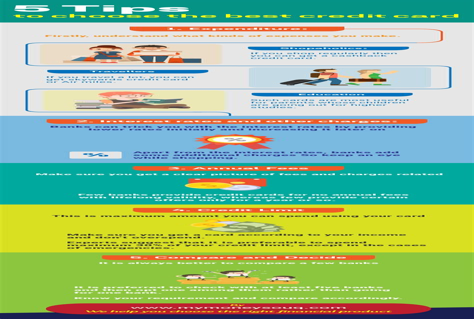 Credit Card For Fair Credit Rating Uk Get The Right Credit Card For Your Credit Rating Uswitch
