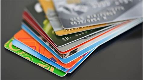 Credit Card Consolidation Settlement Get Your Credit Consolidated Credit Card Debt Consolidation