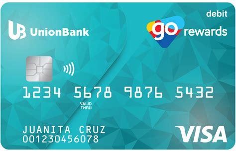 Credit Card Dispute Philippines Getgo Unionbank Credit Card