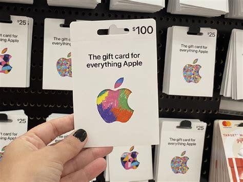 Credit Card App Apple Gift Cards Apple