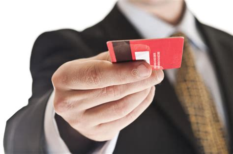 Credit Card Hold Hotel Reservation Giving Credit Card Details To Hotels For Reservation