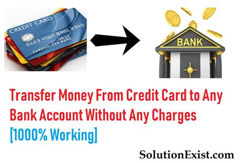 Credit Card Or Checking Account Gold Checking Account Personal Checking Accounts Us Bank