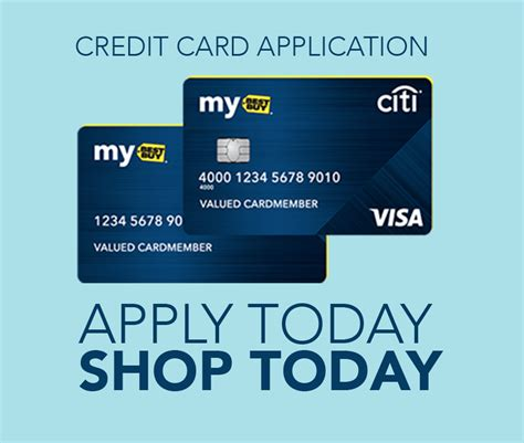 Credit Card Apr Convenience Checks Credit Card Goodies Rebates Rewards And Other Incentives