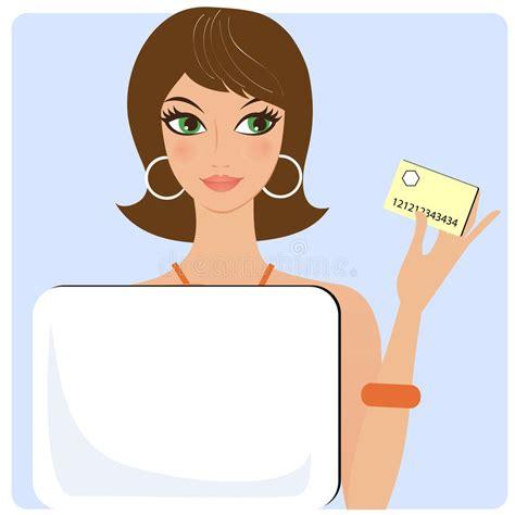 Credit Card Logos Psd Hair Vectors Photos And Psd Files Free Download