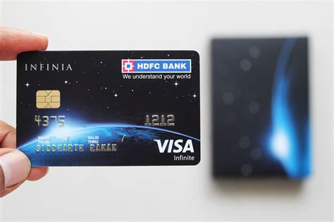 Credit Card Hdfc Offer Hdfc Bank Infinia Credit Card Review Cardexpert