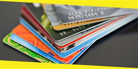 Credit Card Balance Adjustment Credit Card Help 7 Things You Must Know About Credit Cards