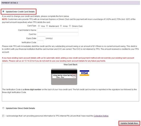 Credit Card Ulster Bank Contact Number Help And Support Personal Banking Ulster Bank