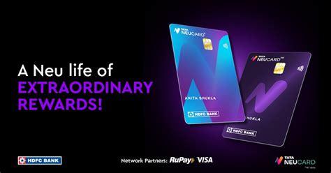 Credit Card Offers Pvr Cinema Help Desk Tata Sky Faqs