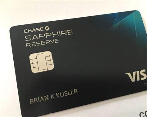 Credit Card Balance Transfer High Limit High Credit Limit Balance Transfer Credit Cards Finder