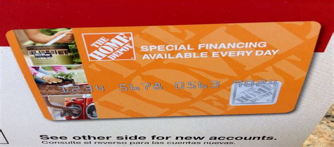 Credit Card Processing Companies Atlanta Home Mainstream Merchant Services