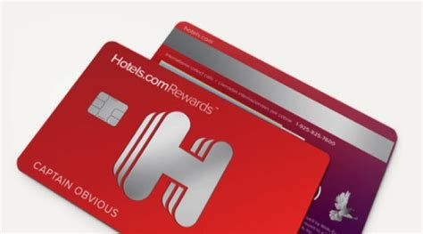 Credit Card Authorization Form Radisson Hotels In Pittsford Ny Country Inn Suites By Radisson