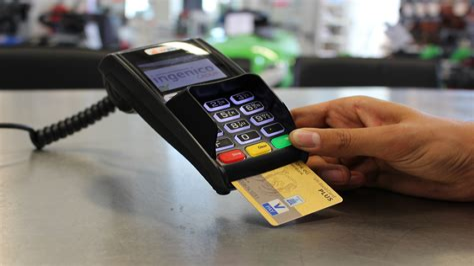Credit Card Debt Lost Job How Iucc Protects A Credit Card Against Job Loss