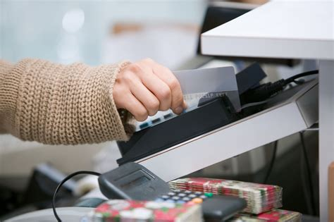 Credit Card After Debt Relief Order How Long Does A Debt Relief Order Affect Credit