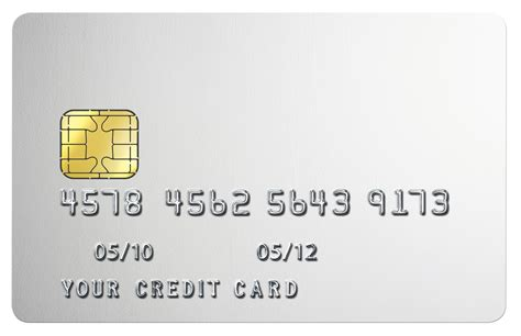 Credit Card Number How Many Numbers How Many Digits Is A Credit Card Number Yahoo Answers