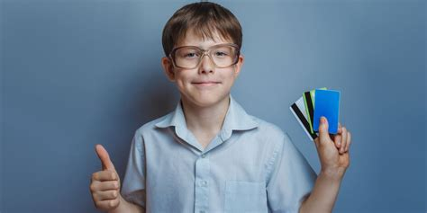 Credit Card Judgement In Arizona How To Collect A Judgment In Arizona Legalbeagle