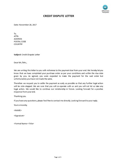 Credit Card Dispute On Credit Report How To Dispute Credit Report Errors Credit