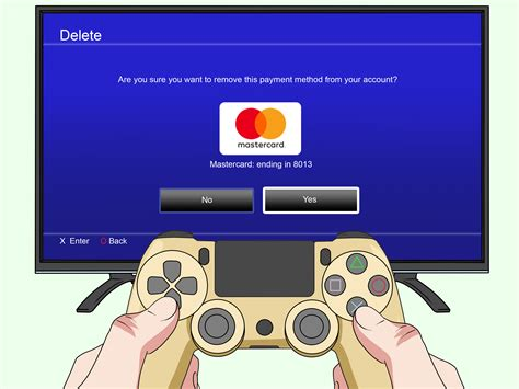 Credit Card Debt While In School How To Eliminate Credit Card Debt Real Simple