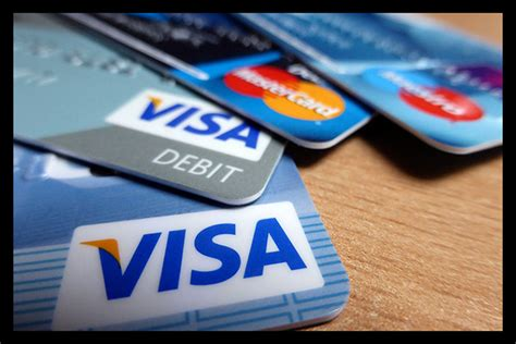 Credit Card Judgements In Nj How To Negotiate And Settle Your Credit Card Debt On Your Own