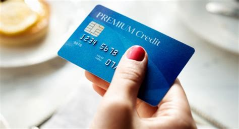 Credit Card Details By Phone How To Recognize A Credit Card Telephone Scam