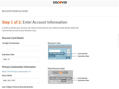 Credit Card Agent Olx How To Register Cyber Crime Complaint With Cyber Cell Of