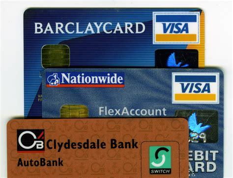 Credit Card Rewards Programs Htc Httpsverizonwirelesspage Unavailableintcmp=vzwdom