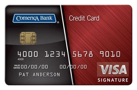 Credit Card Flash Drive Ebay I Got Sold A Fake Usb Flash Drive On Ebay Heres How I