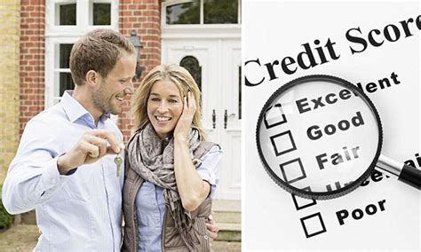 Credit Card Debt Mortgage Application I Owe 13k But Should I Keep My Credit Card To Help Get A