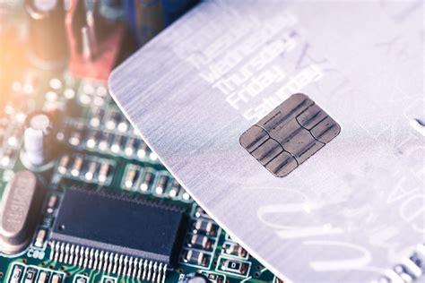 Credit Card Id Crossword Clue Id Card Issuer Crossword Clue Crossword Nexus